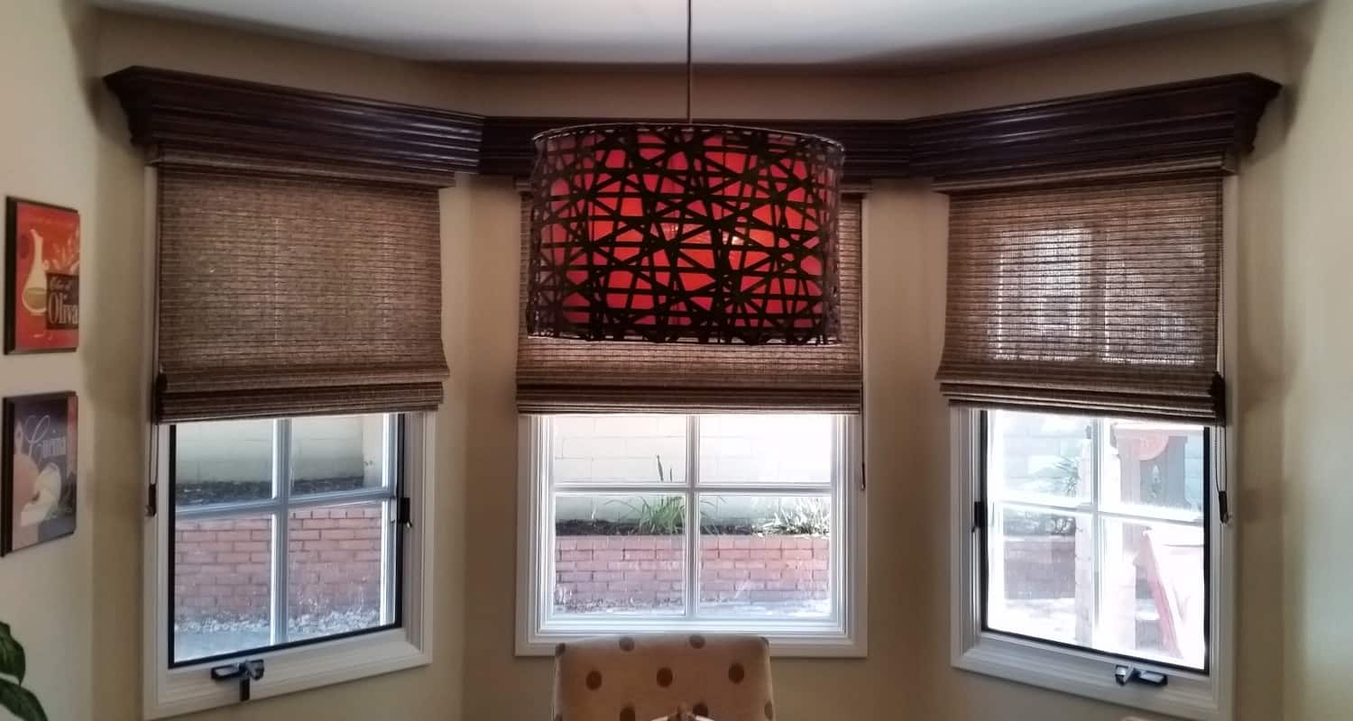 blind vision films usa and from img blinds roller louvolite window