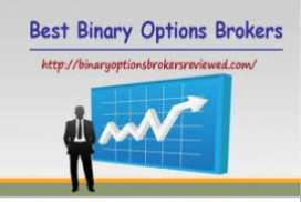 Binary option gain