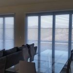 Silhouette® Window Shades for Living Rooms Near Tustin, California (CA)