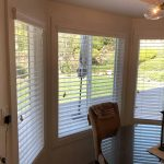Vertical Window Blinds for Living Rooms Near Tustin, California (CA)