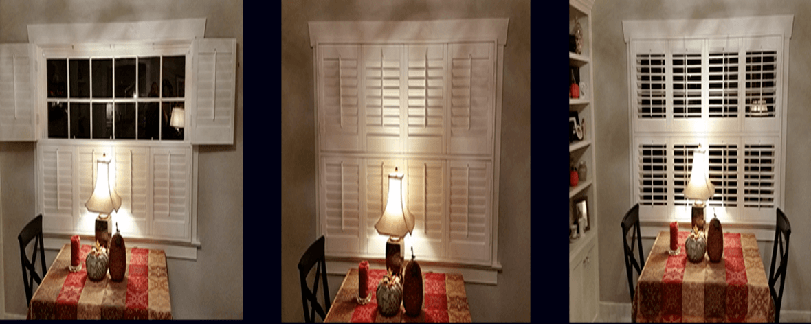 Why you Should Add Shutters to your Home Windows Near Tustin, California (CA), for Polycore Durability