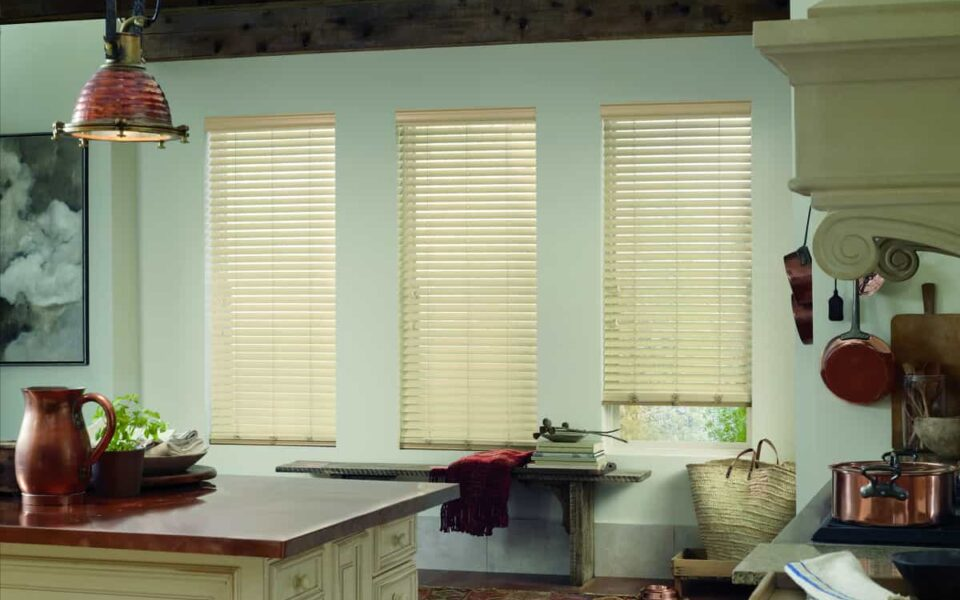 Redesigning Your Windows Near Tustin, California (CA) including Adding Shutters and Cellular Shades