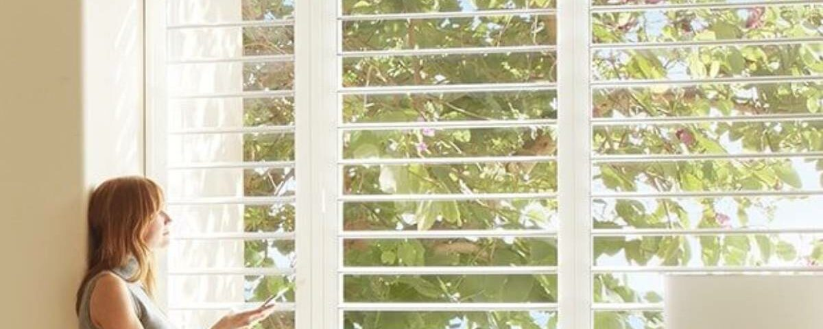 Polycore shutters near Tustin, California (CA) with aluminum cores, baked-on paint, and much more